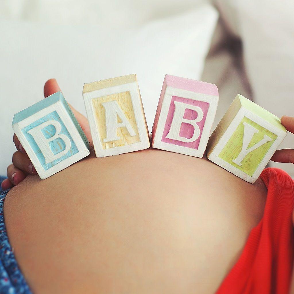 c76ab6a54 Las maneras más originales de anunciar un embarazo