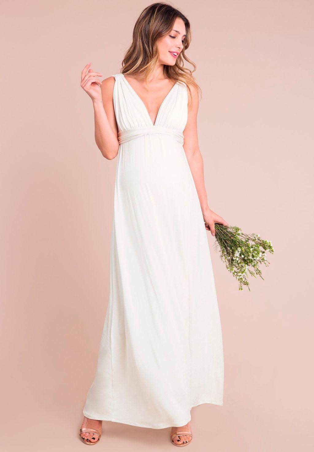 Vestidos novia 100€