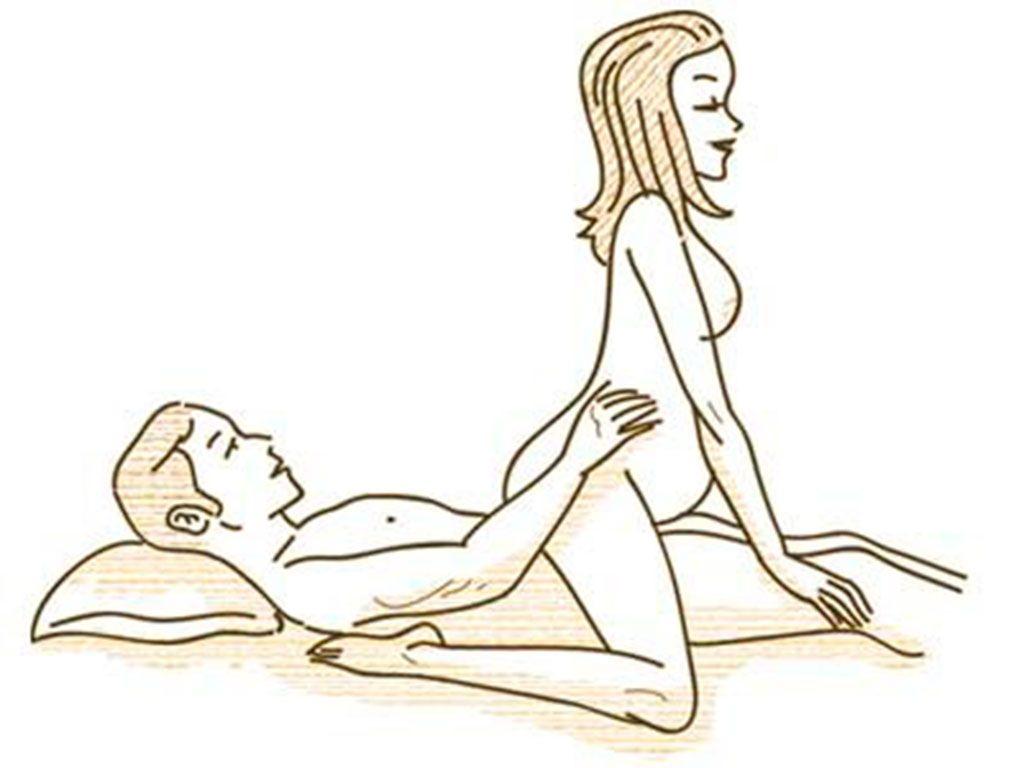Como debo hacer el amor estando embarazada [PUNIQRANDLINE-(au-dating-names.txt) 67