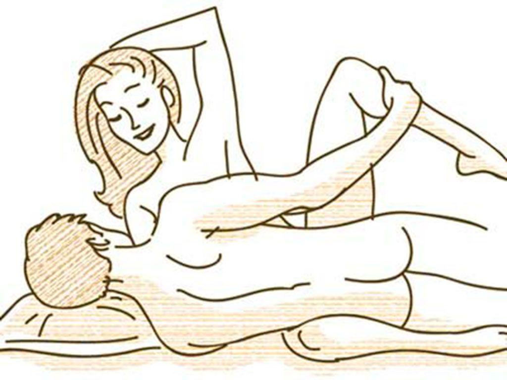 Como debo hacer el amor estando embarazada [PUNIQRANDLINE-(au-dating-names.txt) 68