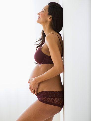 Calambres en el embarazo yahoo dating