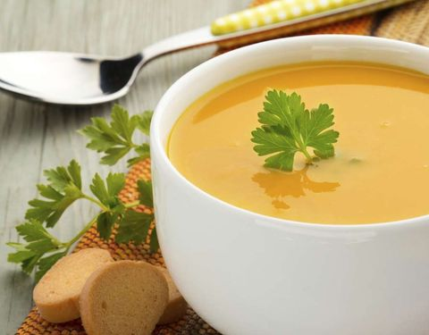 Dish, Food, Cuisine, Potage, Soup, Ingredient, Carrot and red lentil soup, Velouté sauce, Caldo de pollo, Bisque,
