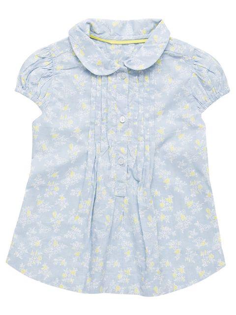 77530d361 Blusas fresquitas de verano para niñas