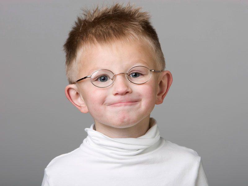 b0ad976189 Gafas para niños, modernas y muy bonitas