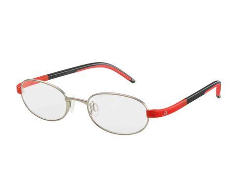 fd5e3679f5 Gafas para niños, modernas y muy bonitas