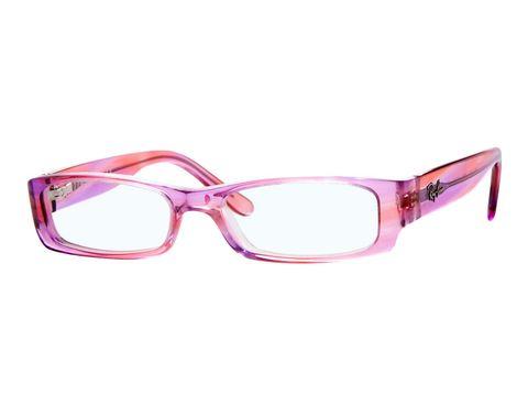 fabe93fb1b Las niñas más presumidas no podrán resistirse a este modelo en rosa chicle.  60,45 €.