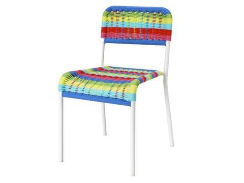Sillas sillones sof s y butacas para el dormitorio de tu - Sillas dormitorio ikea ...