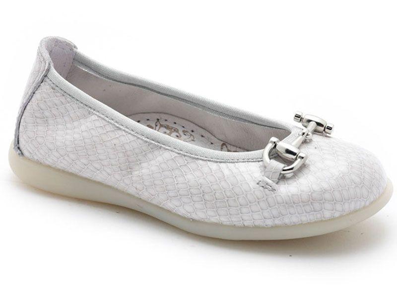 Zapatos Niñas 2012 De Comunión Para VUzMSp