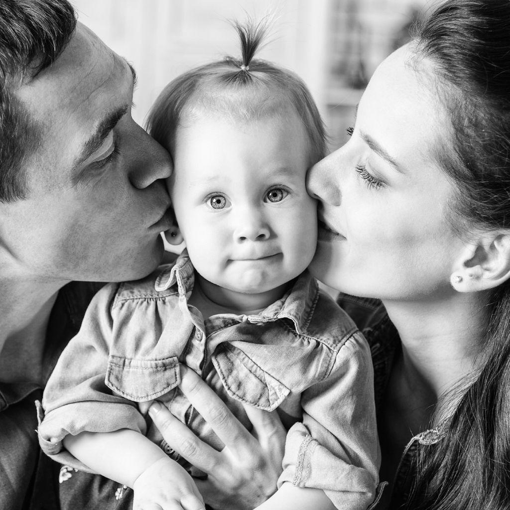 Buenas Frases Sobre Madres Padres E Hijos