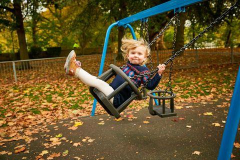 Fotografia infantil  - Página 8 El-nino-necesita-ir-al-parque-porque-es-bueno-para-su-salud