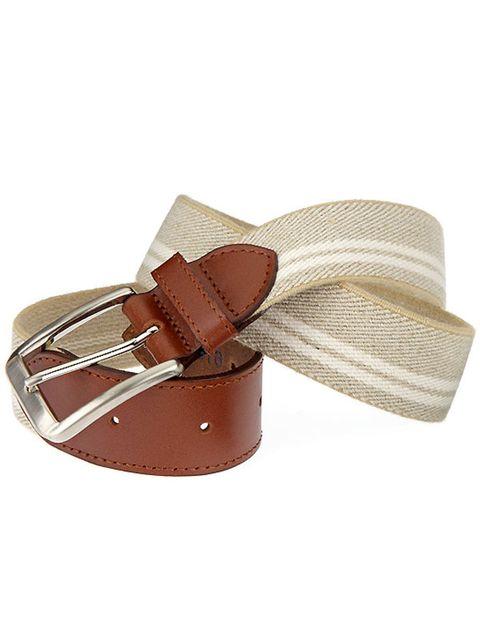 c4fa779c8 Cinturones y tirantes para niños y niñas