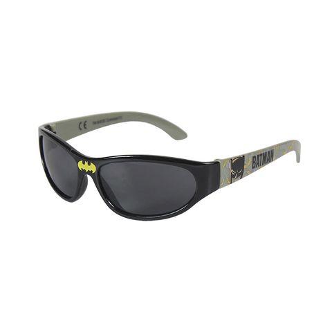 91df3a6a01 Gafas de sol Batman, para niño. Montura ligera, lentes con protección 100%  UV. Desde 9 €. En grandes superficies comerciales.