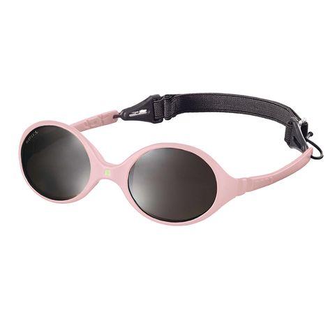 50366a4084 Bebés y niños, con gafas de sol