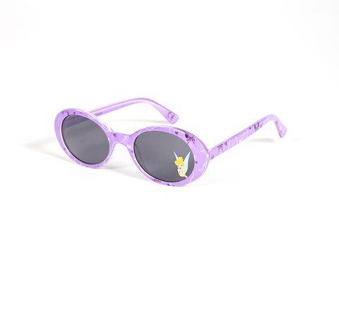 8dd569c333 Gafas de sol Violet Ice con detalle de personaje Disney (100% protección  UVA). 12,99 € en Tiendas Zippy y en zippy.es