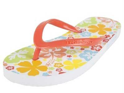 71148cb5b Sandalias y chanclas de playa para niños