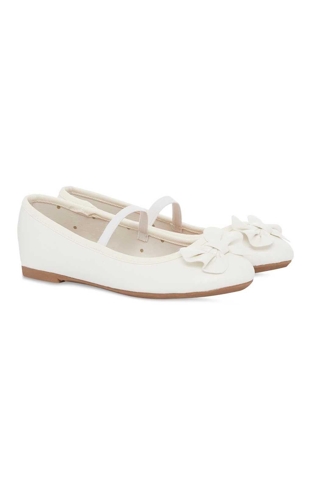 Niñas Comunión De Zapatos De Zapatos Comunión Niñas Para De Zapatos Para Para Comunión 3Aj5L4R