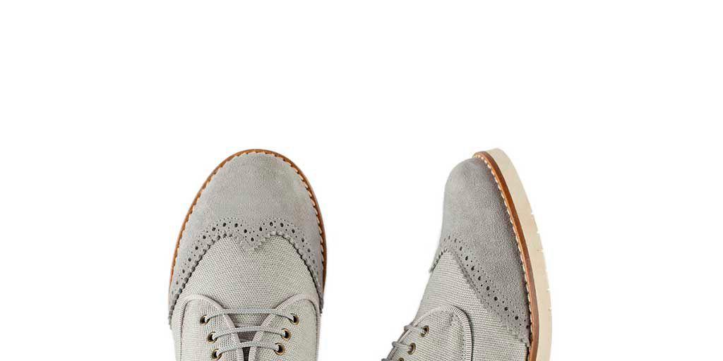 c03a7c7e Zapatos de Comunión para niño