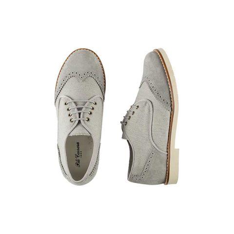 27ad68ed2 Zapatos de Comunión para niño