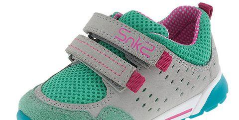 8750c8674 Zapatos de primavera para niños