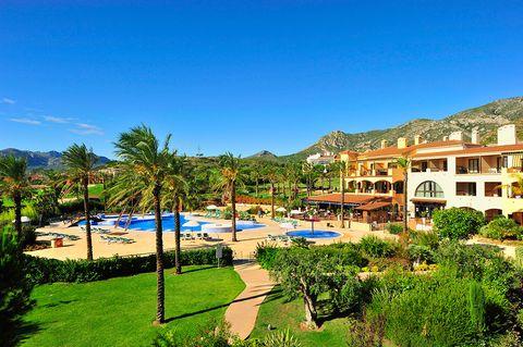 43 hoteles geniales para ir con ni os - Hoteles con piscina climatizada para ir con ninos en invierno ...