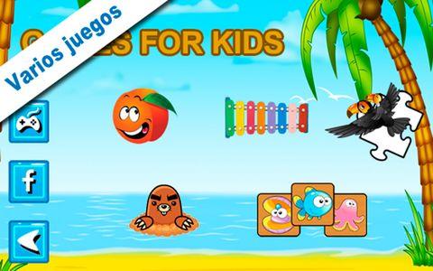 Juegos Online Educativos Gratis Para Ninos