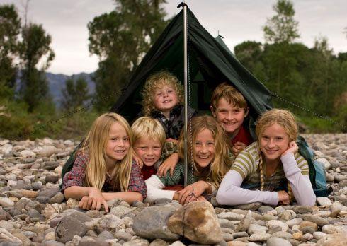 planes con ninos en cantabria