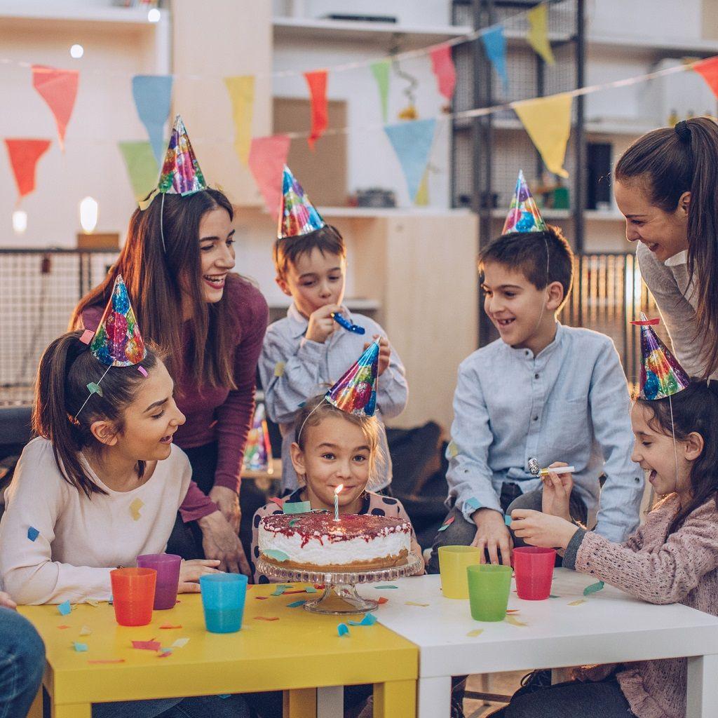 6 Ideas Originales Para Celebrar Un Cumpleanos Infantil - Ideas-originales-para-celebrar-un-cumpleaos