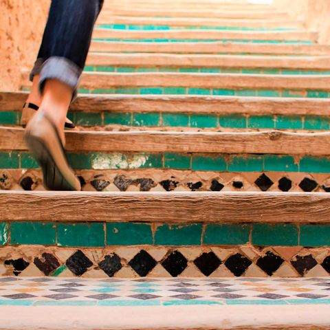 Turquoise, Leg, Footwear, Line, Human leg, Shoe, Turquoise, Wood, Recreation, Leisure,