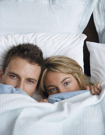 Crear una agencia matrimonial online [PUNIQRANDLINE-(au-dating-names.txt) 52