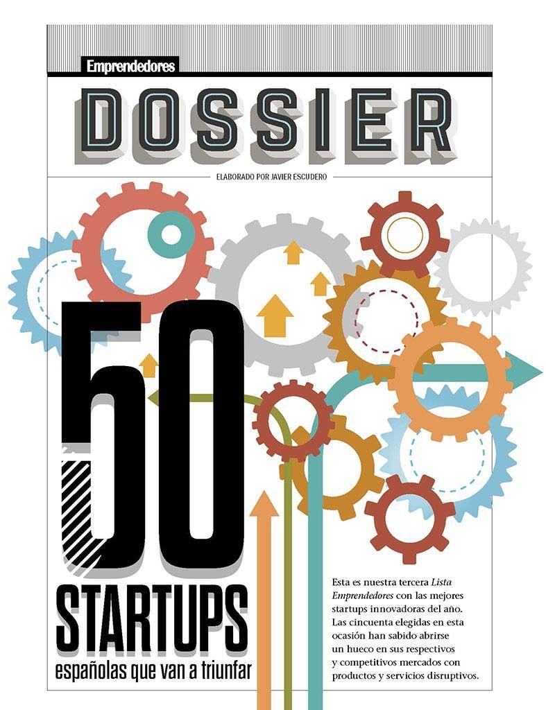50 startups españolas que van a triunfar d0c81129b7a