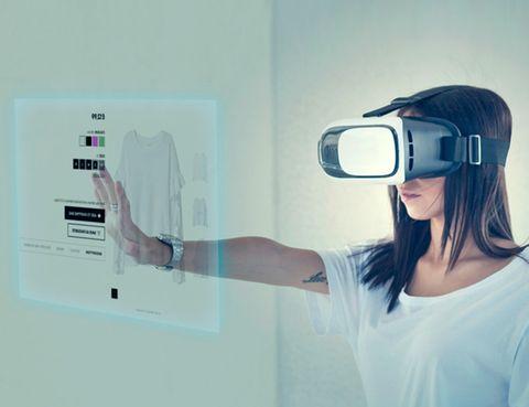 4724737cbb7 10 tecnologías con las que venderás más en tu comercio