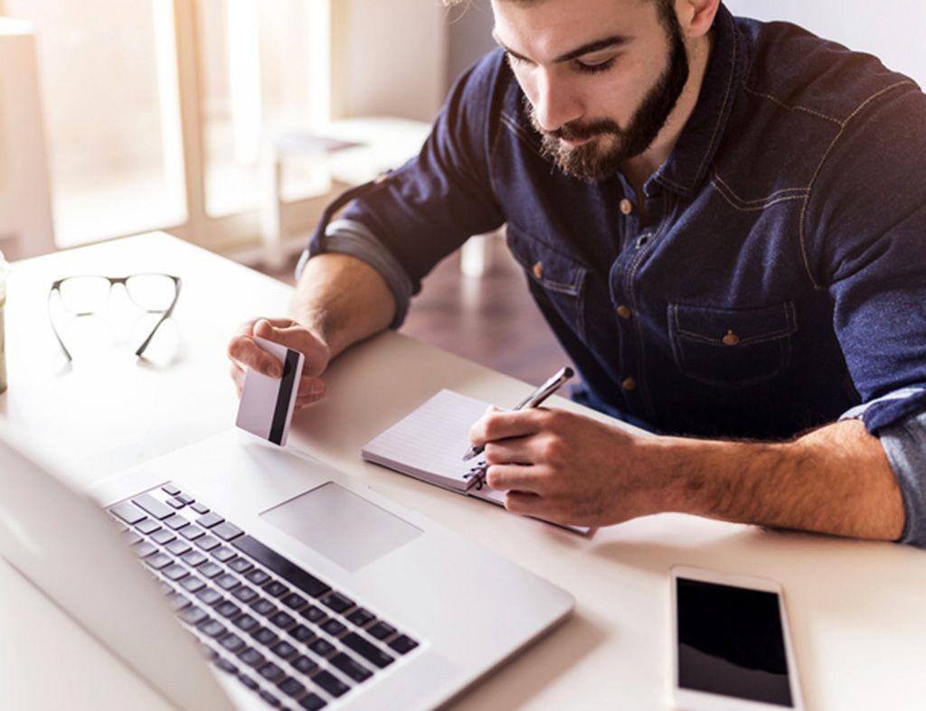 Consejos Montar Emprendedores Sin Para Un Experiencia Negocio Online wwBxqzn1p