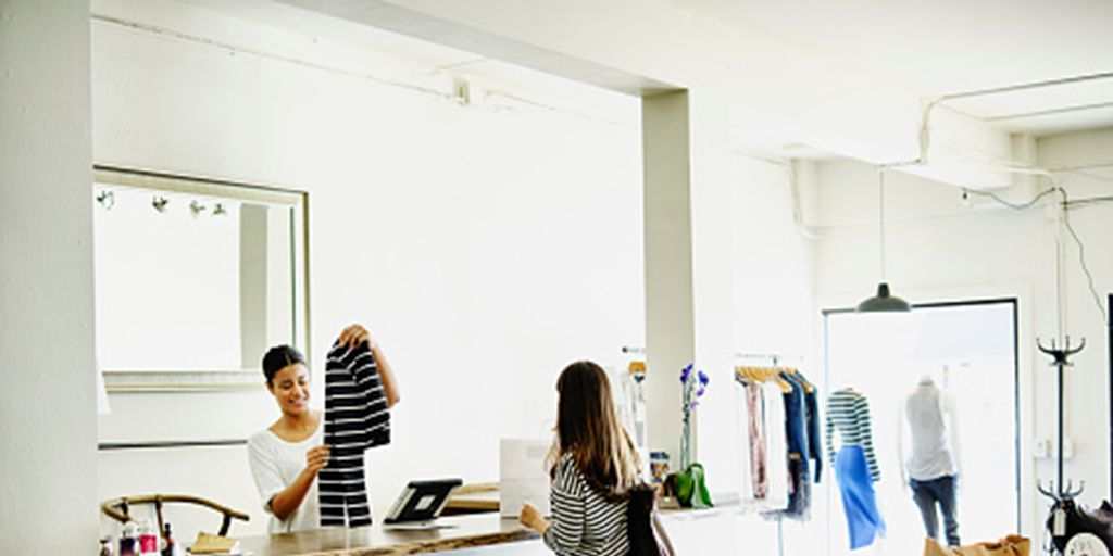 c9cef9c6a58 Plan de negocio para montar una tienda de ropa - Crear una tienda de moda