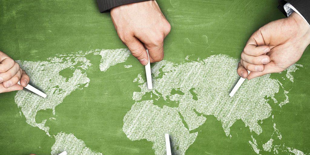 Cómo trasplantar con éxito un negocio que triunfa en el extranjero