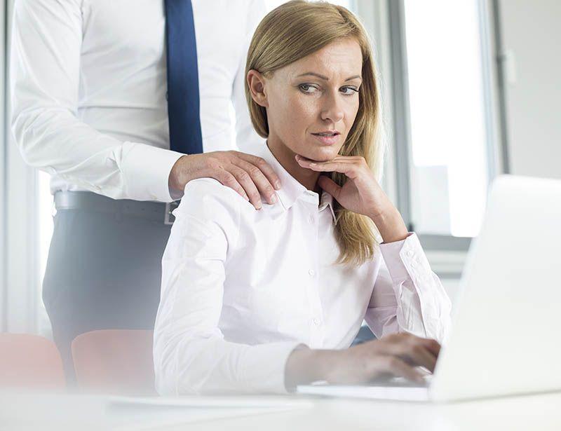 consecuencias del acoso laboral en la organizacion