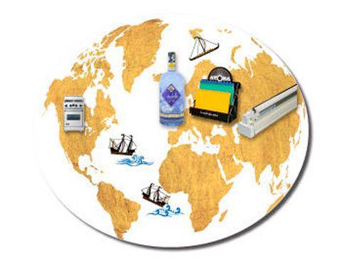 84a7667b9e9da Tanto si estás pensando en convertir tu empresa en importadora o  exportadora como si ya lo has hecho