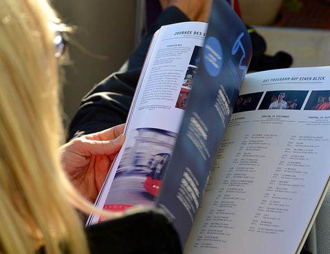 bab7a49835 El catálogo es un instrumento interesante para promocionar los productos de  cualquier empresa
