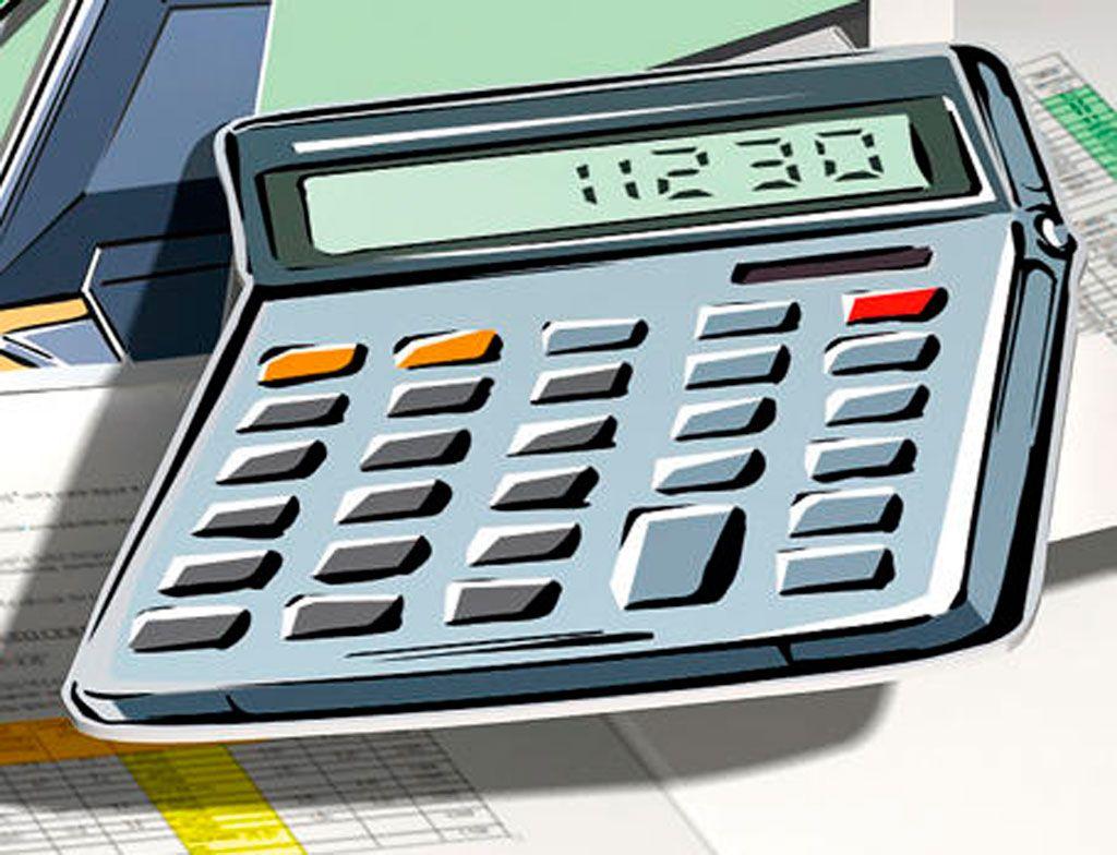 Ahorra costes en la gestión de tus stocks