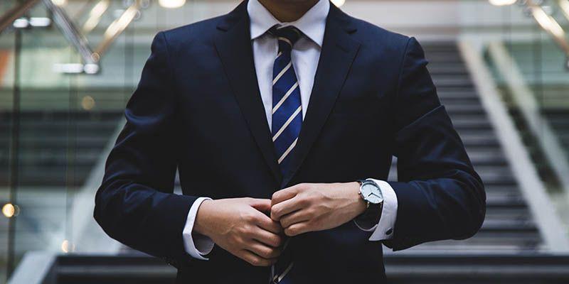 Por qué hay jefes duros y exigentes que son muy admirados