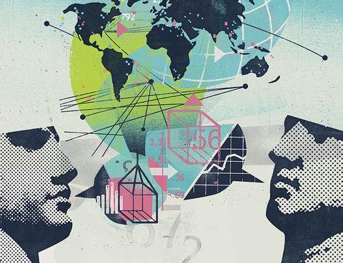 Negocios Muy Rentables Que Estan Favorecidos Por Los Cambios
