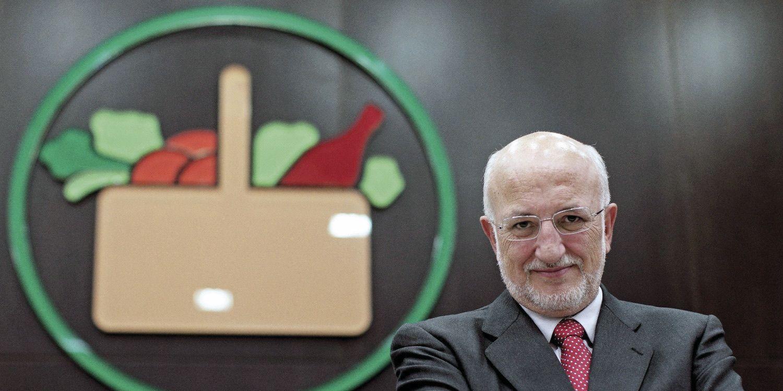 La estrategia Juan Roig (Mercadona): ¿Por qué algunos CEO evitan el protagonismo excesivo?