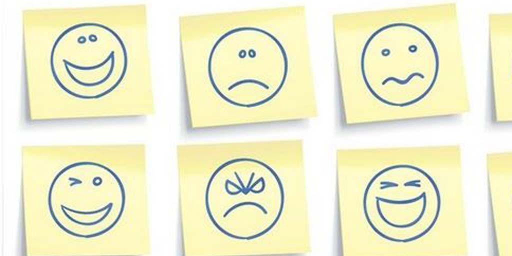 Qué Preguntar Y Qué No En Una Encuesta De Satisfacción De Clientes