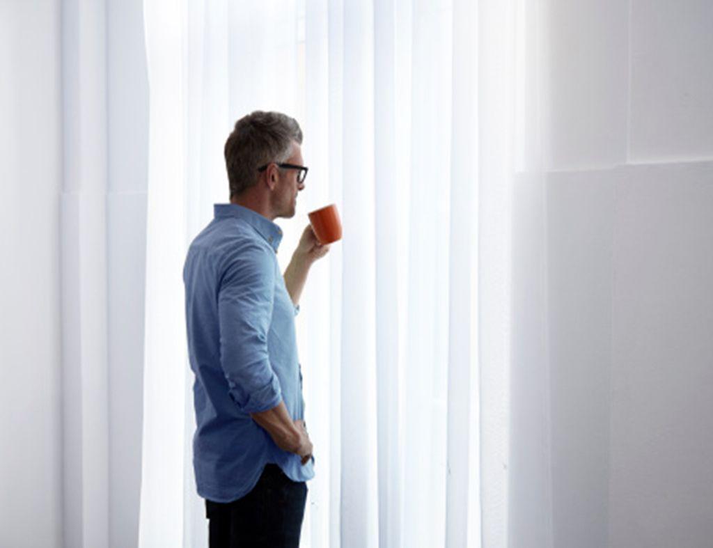 Qué es la soledad del emprendedor y cómo vencerla