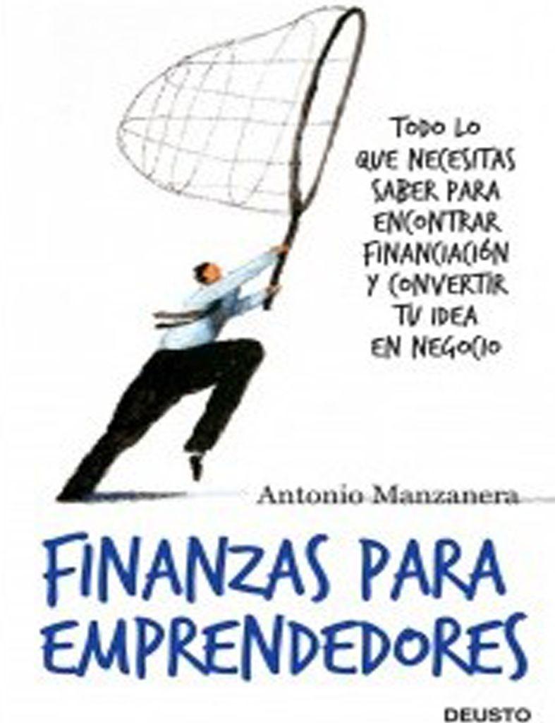 Reflexiones de un emprendedor, para que tu empresa funcione (Spanish Edition)