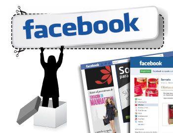 05ca9ec6bfcd Cuando hablamos de vender en Facebook