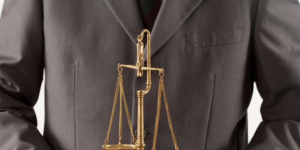 Actuar con integridad en los negocios