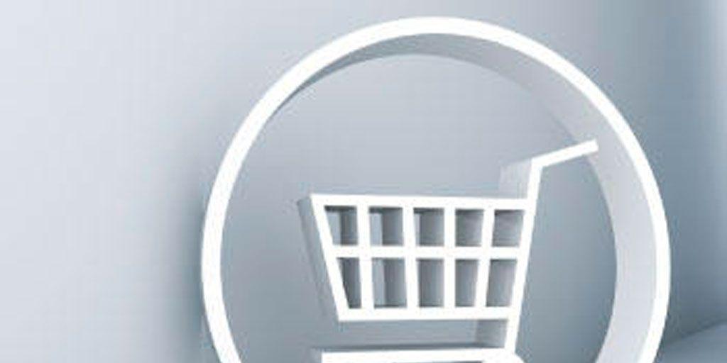 Evita que tu posible cliente abandone el carrito de compra