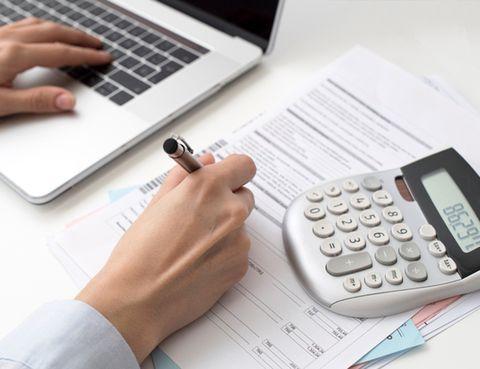 c4007f437762c Secretos para pagar menos en el Impuesto de Sociedades