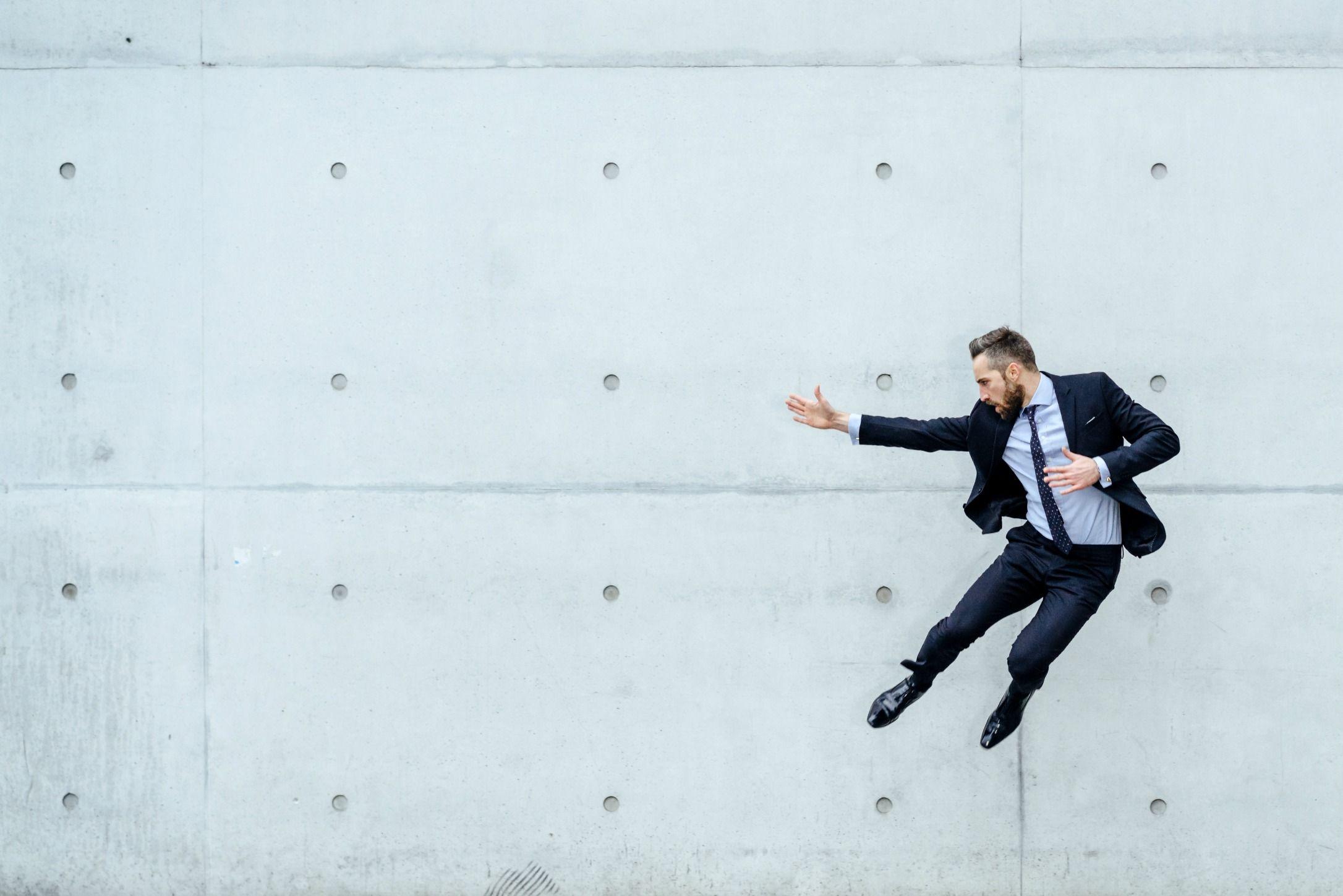 Factores Que Influyen De Forma Determinante En El éxito De