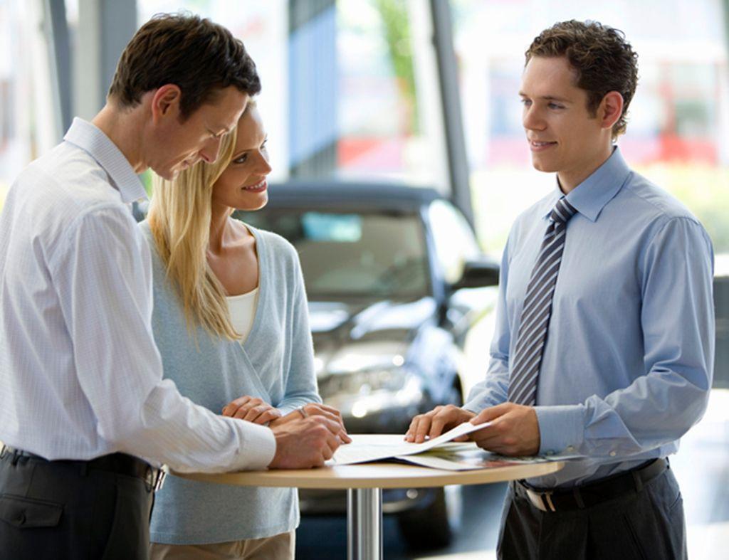 Cómo redactar una propuesta comercial atractiva